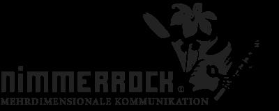 Nimmerrock